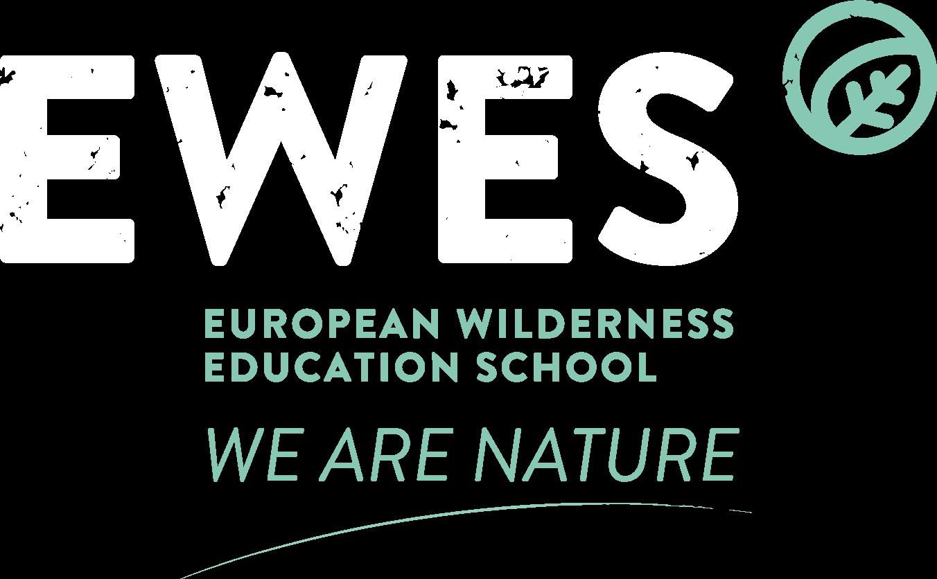 europeanwildernesseducationschool